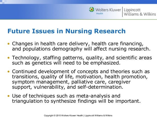 middle range nursing theory and staffing issues Summary of the middle-range theory as a theory in nursing, middle-range theory by nursing leadership in fact, staffing issues middle-range theory and nursing.