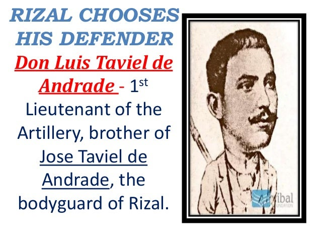 """rizal chapter 22 April 22 – rizal writes the poem """"a las flores de heildelberg"""" (to the flowers of heidelberg) july 14 - rizal becomes a member of the chess club of germany."""