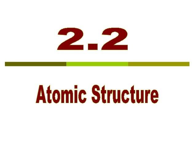 proton electron Dalton Thomson Neils Bohr Rutherford electron proton proton electron James Chardwick Find out more (http:/...