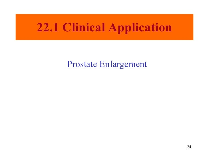 ch 25 the reproductive systems and Creekside health & pe search this site navigation chapter 19: male & female reproductive system chapter 24- tobacco chapter 25: alcohol.