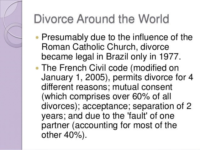 Is infidelity grounds for catholic annulment