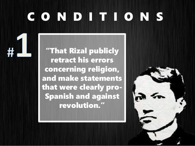 jose rizal life work and writing chapter 3 Final exam part 1 (life's, works and writings of jose rizal) 60 questions introduction to jose rizal life, works and writings the jose rizal quiz.