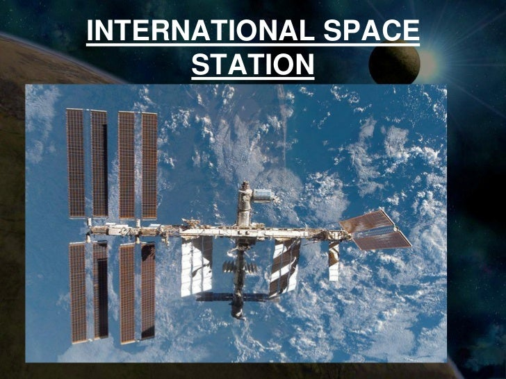 current space missions - photo #19