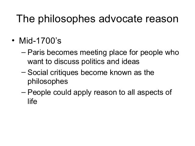 """a discussion of john locke and thomas hobbes analysis of the government and individuals nature and n Thomas hobbes is a leading proponent and defender of social contract theory   and his social contract theory, which presumes that the """"state of nature"""" is  it  may be possible for us to act selflessly (unlike per the previous analysis),   similarly, john locke rejects hobbes's version of the state of nature."""