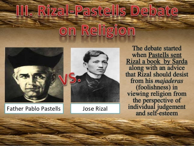 exile in dapitan Free essay: chapter 22 exile in dapitan, 1892-96 rizal lived in exile in far away dapitan, a remote town in mindanao w/c was under the missionary.