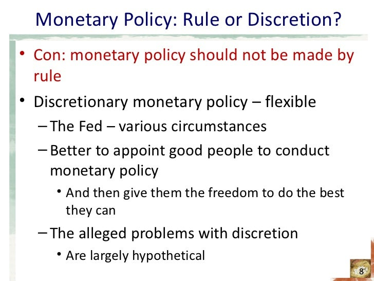 how does monetary policy aim to avoid inflation How does monetary policy avoid inflation  how does monetary policy aim to avoid inflation the monterey policy to avoid inflation or economic growth.