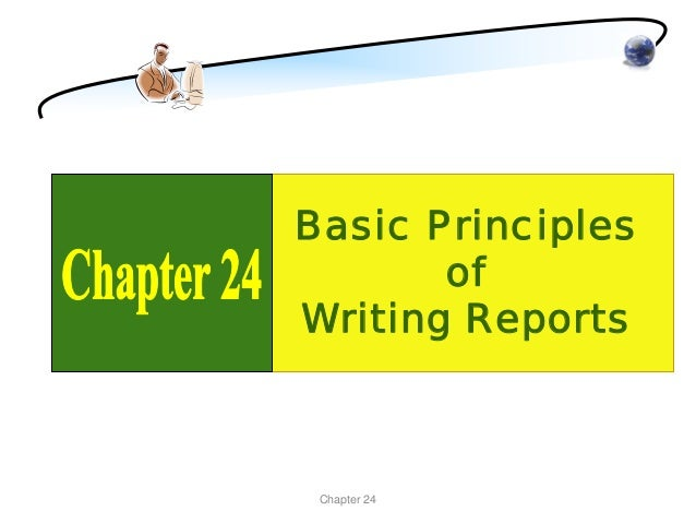 principles of writing a basic essay Each paragraph in your story essay is going to have primary purpose but merely one paragraph, the introduction, may possess the most significant point everything you need to start with is your principal discussion in order to generate a thesis statement and get working on these tips for the balance of your own paper.