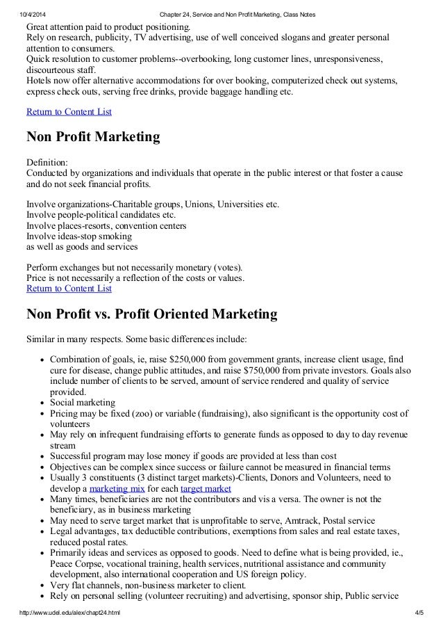 analytical report writing format example front side design