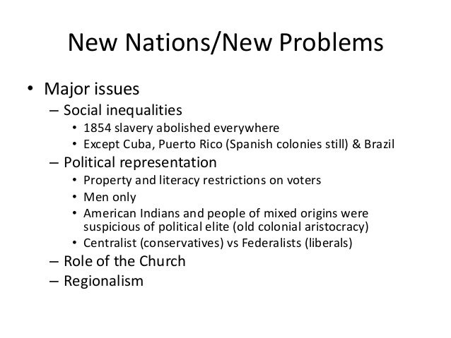 social problems with america Top ten problems with america a old social studies book 20's 30'era things are passed down through generations, not just recipes, they pass down bias and hate, so each person teaches there generation that's not an american problem lol hell yea v 10 comments 48 miley cyrus she is a.