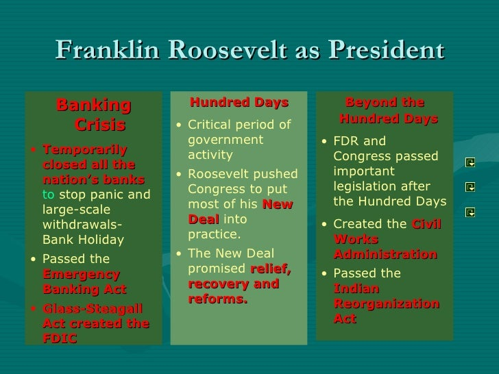"""roosevelts new nationalism Readers are supposed to assume that because roosevelt had been a republican, his new nationalism speech could not possibly have been remotely left of center yet the phrase """"new nationalism"""" and the advocacy of an inheritance tax were both borrowed from herbert croly's highly influential 1909."""