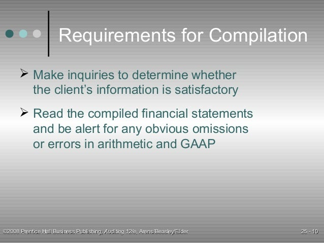 accounting principles and practices performed by France - generally accepted accounting practice local accounting principles are applied for regular companies but listed or large companies must conform to.