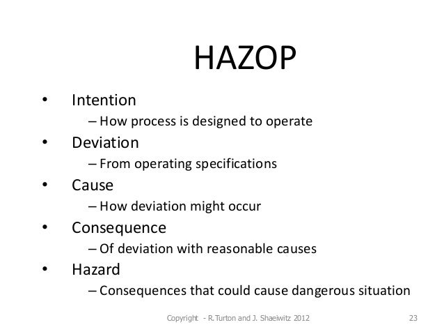health chapter 26 Whereas, thus, metro health's air pollution program will target ozone   chapter 26 of the city code of san antonio, texas entitled pollution control is.