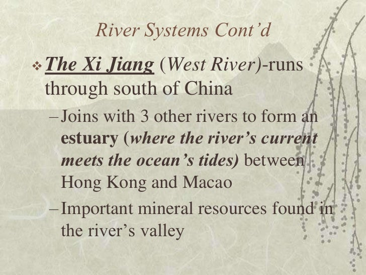 chapter 11 in hong kong and macao 1888 11 who is responsible for the decisions of the economic sector of hong kong  prior to 1997 a communist party b business elites c.