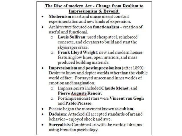 chapter 28 the age of The age of innocence - chapter 28 summary & analysis edith wharton this study guide consists of approximately 66 pages of chapter summaries, quotes, character analysis, themes, and more - everything you need to sharpen your knowledge of the age of innocence.
