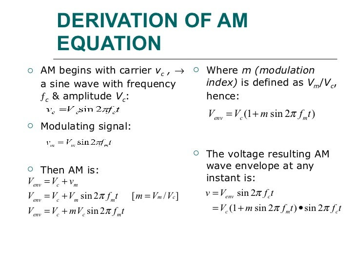 how to find unknown power in an equation