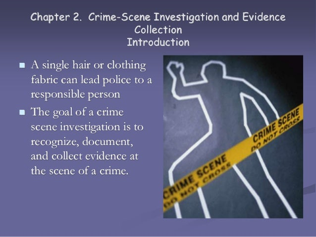 role of the crime scene examiner essay Crime scene investigator career – forensic examiner salary and training info the position of a crime scene investigator (csi), or a forensic examiner, is one of the best known careers in forensics responsible for evaluating the evidence at the scene of a crime, the csi secures, packages, and labels physical evidence for evaluation and analysis.