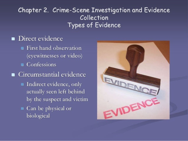 methods of criminal investigation Surveillance is the covert observation of people, places and vehicles, which law enforcement agencies and private detectives use to investigate allegations of illegal behavior these techniques range from physical observation to the electronic monitoring of conversations surveillance also carries major.