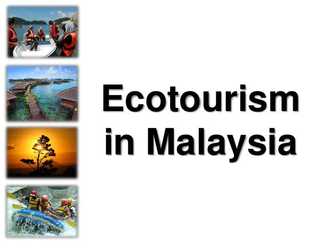 • Malaysia is one of the twelve mega- biologically diverse countries in the world.  which boasts at least 15,000 species ...