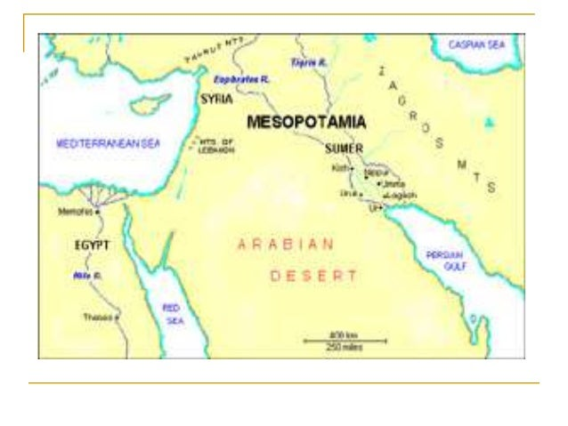WH Chapter 2 early river valley civilizations, 3500 b.c. 450 b.c.