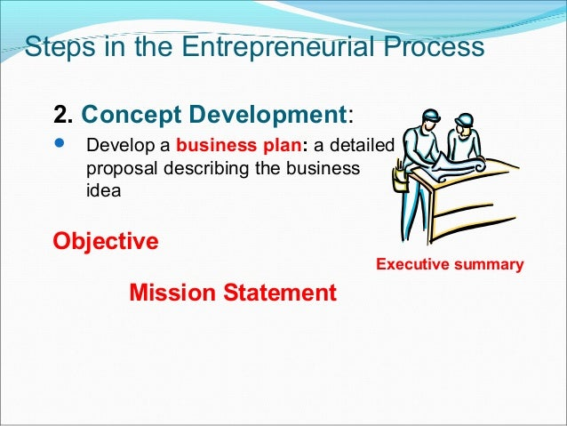 entrepreneurial process That entrepreneurial learning is a process by which people acquire, assimilate their entrepreneurial knowledge throughout their professional lives.