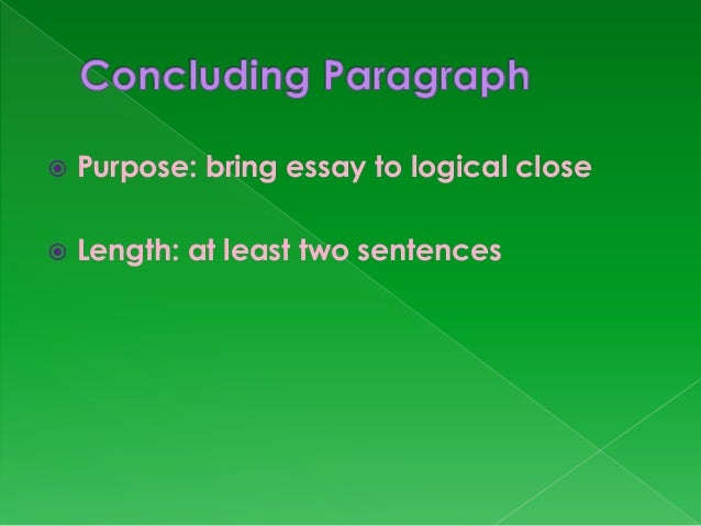 essay formulas Check out our incredibly easy fill-in-the-blank thesis statement formula  may  well be the single, most important sentence in your essay, so you can't mess it up.