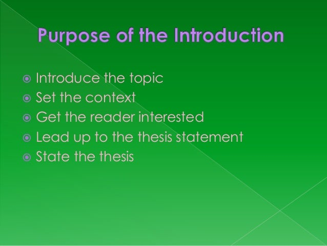short essay formulas There is no magic formula for writing the perfect college application essay   multiple-panel cartoons, poems, and short plays, among others.