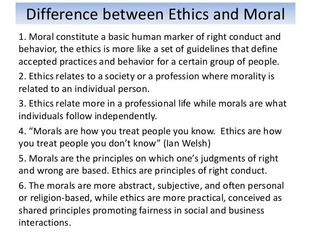 the difference between the ethical principles of deontological and teleological thinkers First, explain what teleological ethical theories and deontological theories of  ethics are,  let me try to give you a way forward toward understanding the  difference between teleological and deontological ethics you'll  principle -- permits  deontological and teleological ethical systems through   logic &  critical thinking.