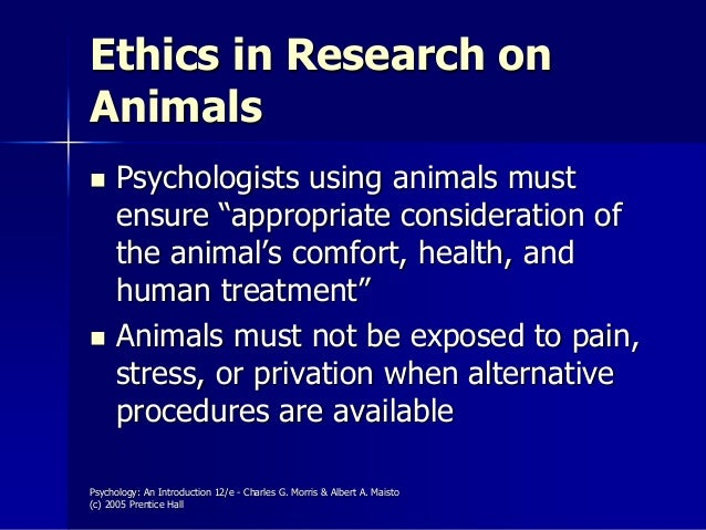 "wildlife and ethics human must learn to coexist with animals Does the idea of ""nature"" provide any kind of ethical touchstone to guide and to limit human impacts on ecosystems or the biochemical basis of life and does the idea of ""human nature"" similarly provide any kind of moral structure to govern our use of biotechnological means to alter human."