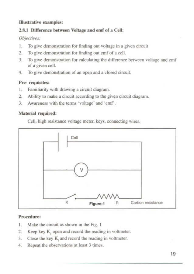 maths lab manual product user guide instruction u2022 rh testdpc co cbse class 10 maths lab manual book cbse maths lab manual class 10 solutions