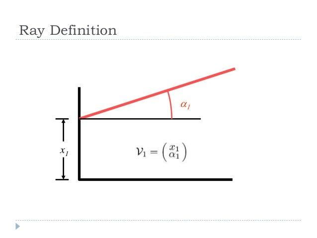 Chapter 2 geometrical_optics_b
