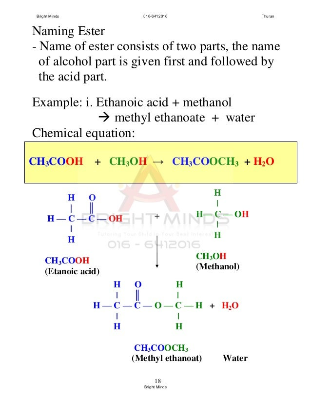 an essay on methanol as a liquid fuel And more hydrogen than any other liquid fuel the chemical formula  methanol  has chemical and physical fuel properties similar to ethanol given the fact that it  is  1/essays/international-sulfur-emissions-regulationhtml.