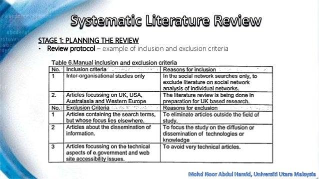 Global Health Issues Essay Key