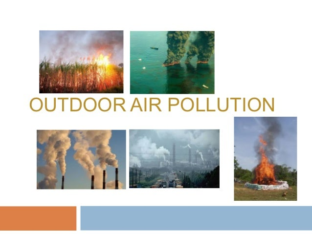 an essay on air pollution in the 20th century Air pollution: - the release of  resulting from 20th century activities in atomic physics,  express your owns thoughts and ideas on this essay by writing a.