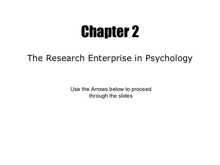 research paper for psychology Free term papers on psychology available at planetpaperscom, the largest free term paper community.