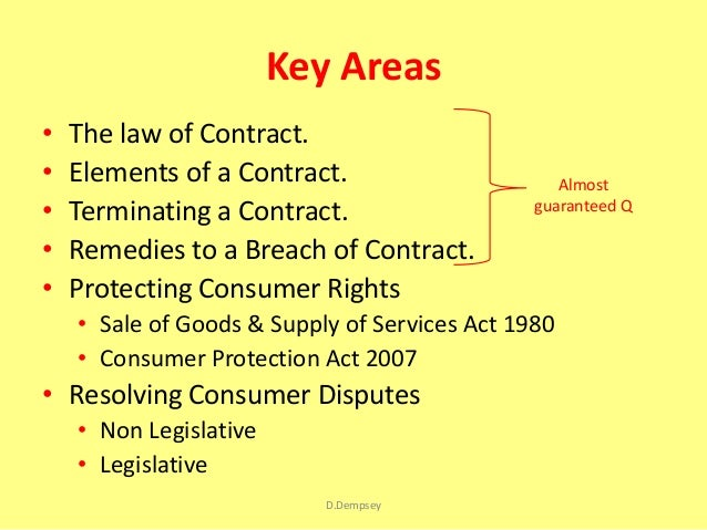 elements of a contract of sale Essential elements of a valid contract: all the essential elements of a contract must be present in the contract of sale if any of the essential elements like free consent, consideration, lawful object etc is missing, then the contract of sale will not be valid.