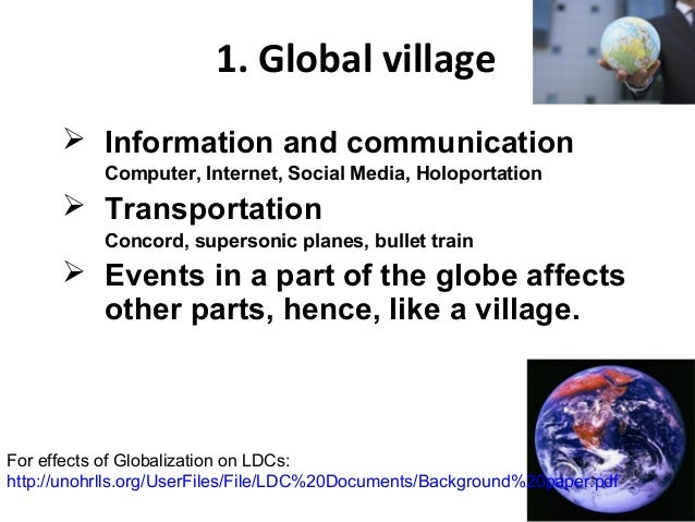 Construction Management in Developing Countries, Lecture 2