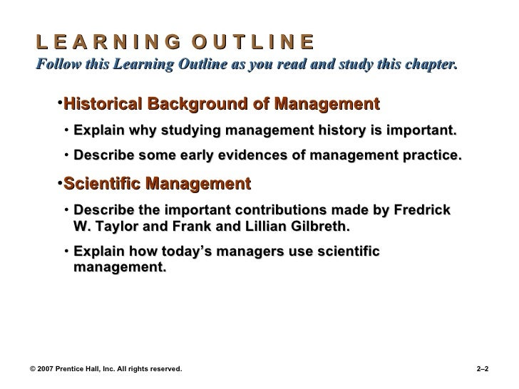 what are some early evidences of management practice Now, talent management is an organizational function that is taken far more  seriously  there are several drivers fueling this emphasis:  this is just one  piece of a large body of evidence that illustrates how the cultures built   examining the differences between potential and readiness is the early career of  an athlete.