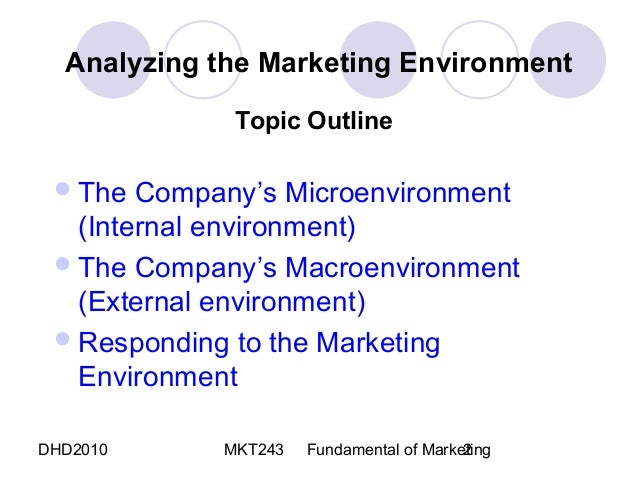 chapter 2 the marketing environment han 中文 (繁體中文) - chinese (traditional han) 中文(简体中文 - chinese (simplified han) 日本語 - japanese background photo solid color.