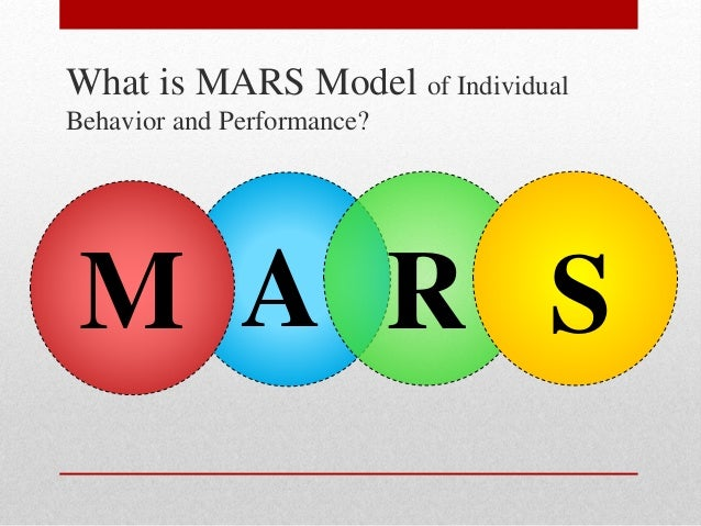 the mars model As a global business leader mars, incorporated still maintains the values upon which it was founded learn more about our petcare, candy, food and drink brands that are loved by the world.