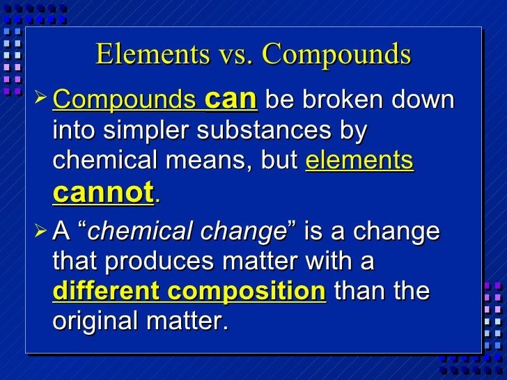 Chemistry Matter And Change Chapter 16 Study Guide Answer Key