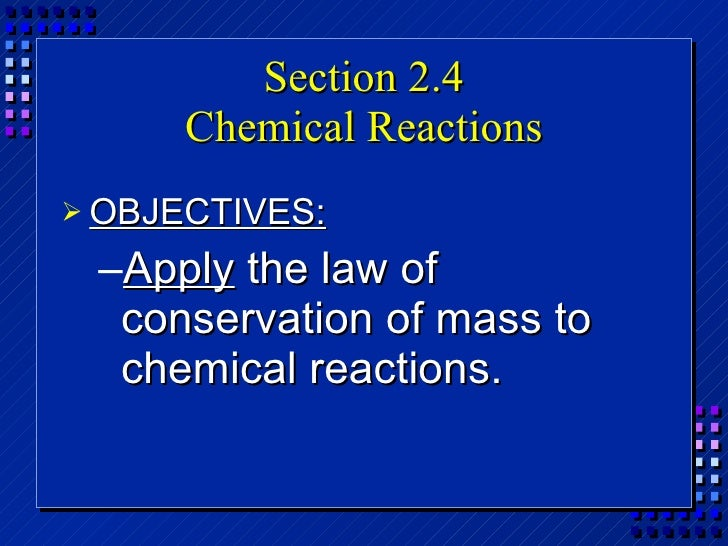 chemistry chapter2 Ap chemistry chapter 2 review questions show all questions by knowing the number of electrons in a neutral atom, you should also be able to determine.