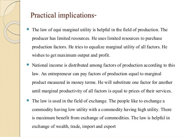 """manegerial economics """"managerial economics applies the principals and methods of economics to analyze problems faced by the management of a business, or other types of organizations and to help and to help find solutions that advance the best interests of such organizations."""