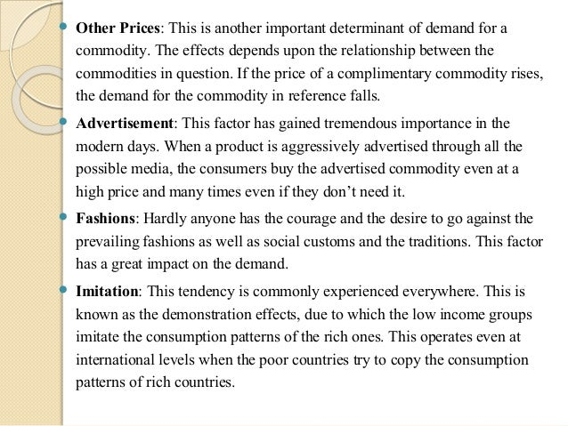 law of one price price variation Fundstrat's tom lee says most of bitcoin's meteoric rise can be explained by metcalfe's law  past 4 years can be explained by one equation  83% of the variation in bitcoin's price.