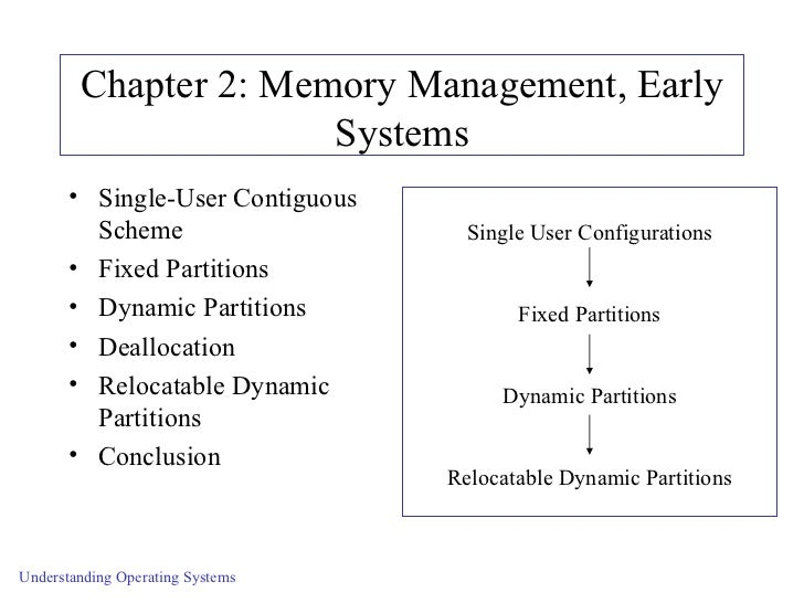 chapter one gym management system Page 1  annex 19  safety management  1st edition ism  integrated safety management  24 september  • chapter 4 – safety management system (sms) • chapter 5 – safety data collection, analysis and exchange.