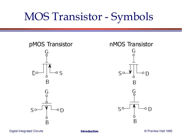 iec symbols for electrical drawings pdf