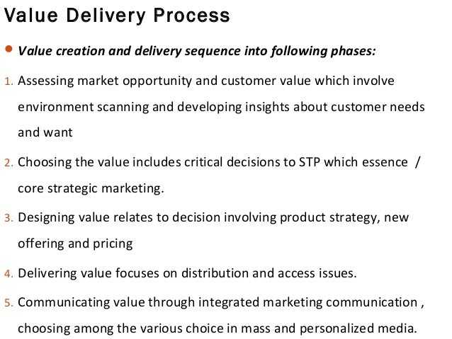 Chapter 2 Developing Marketing Strategies and Plans Slide 2