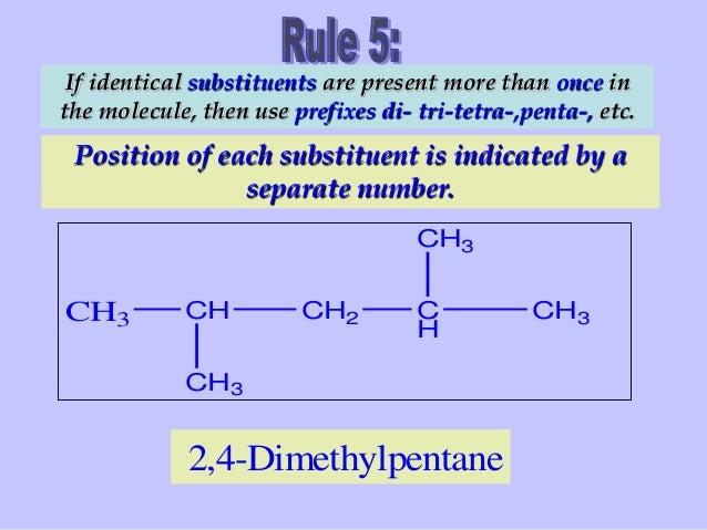 Химические формулы таблица