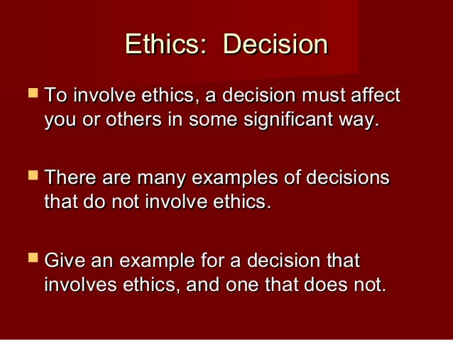 ethics notes chapters 1 and 2 View notes - business ethics exam notes[2] from phi 2043 at university of cape town week 1: introduction to ethics chapters 1 & 2 what is philosophy o a system of human activity o ideas are only.