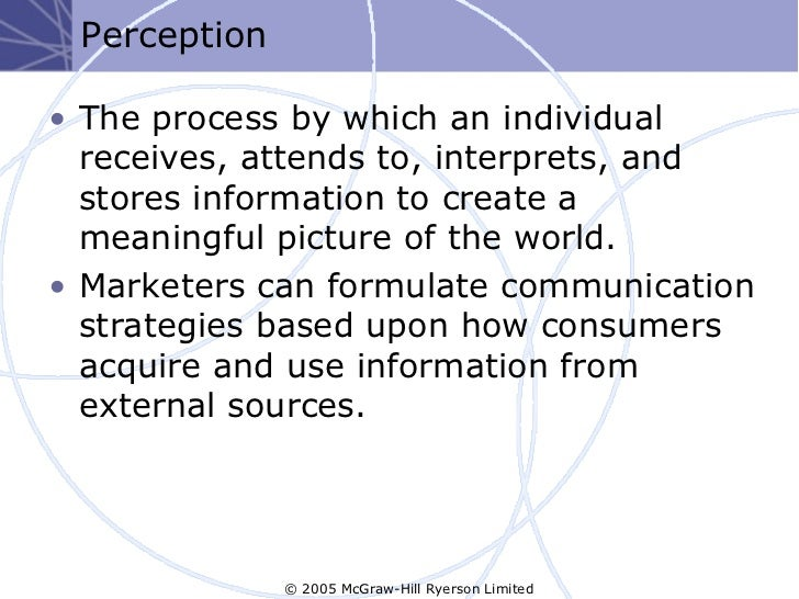 consumers behaviours and investment decisions Consumer decision making on the web: a theoretical analysis and research guidelines girish punj university of connecticut abstract recent empirical data on online.