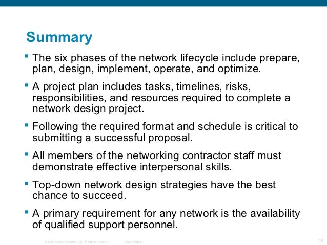 synopsis of ccna project Free download of project proposal, abstract, synopsis for mca, bca, bsc it, msc it, cs final year student.